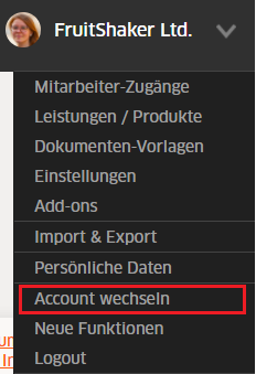 Account_wechseln.png