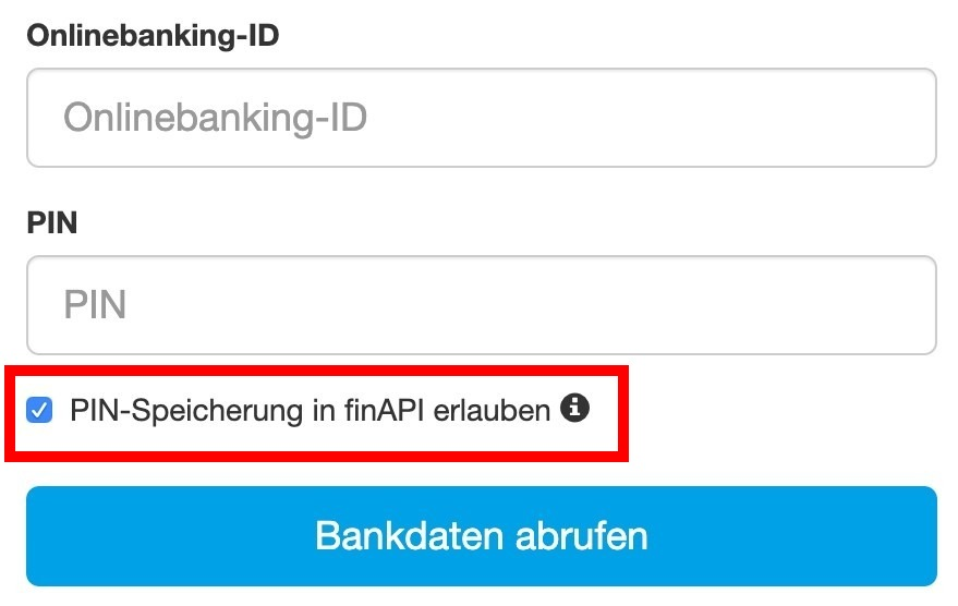 banking-pin.jpg